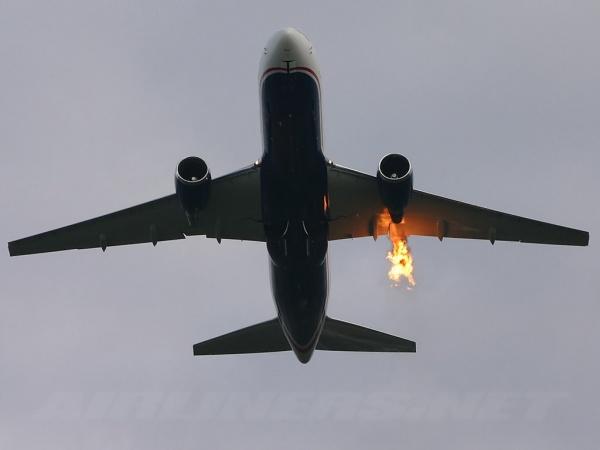 кем переговоров количество самолетов в воздухе экспертизы выноса